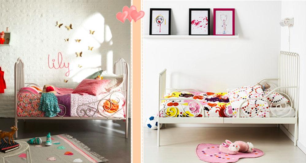 decore ta chambre jeux de fille id e inspirante pour la conception de la maison. Black Bedroom Furniture Sets. Home Design Ideas